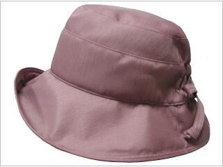 13027-Pink-L.jpg