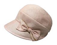 14019-Pink.jpg