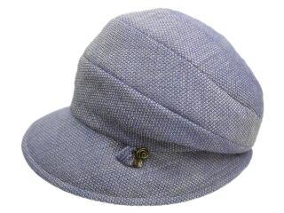 15033-Purple-L.JPG
