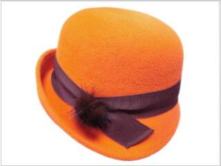 43108-Orange-L.JPG