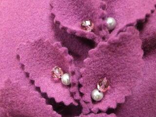 43402-Pink-Corsage.jpg